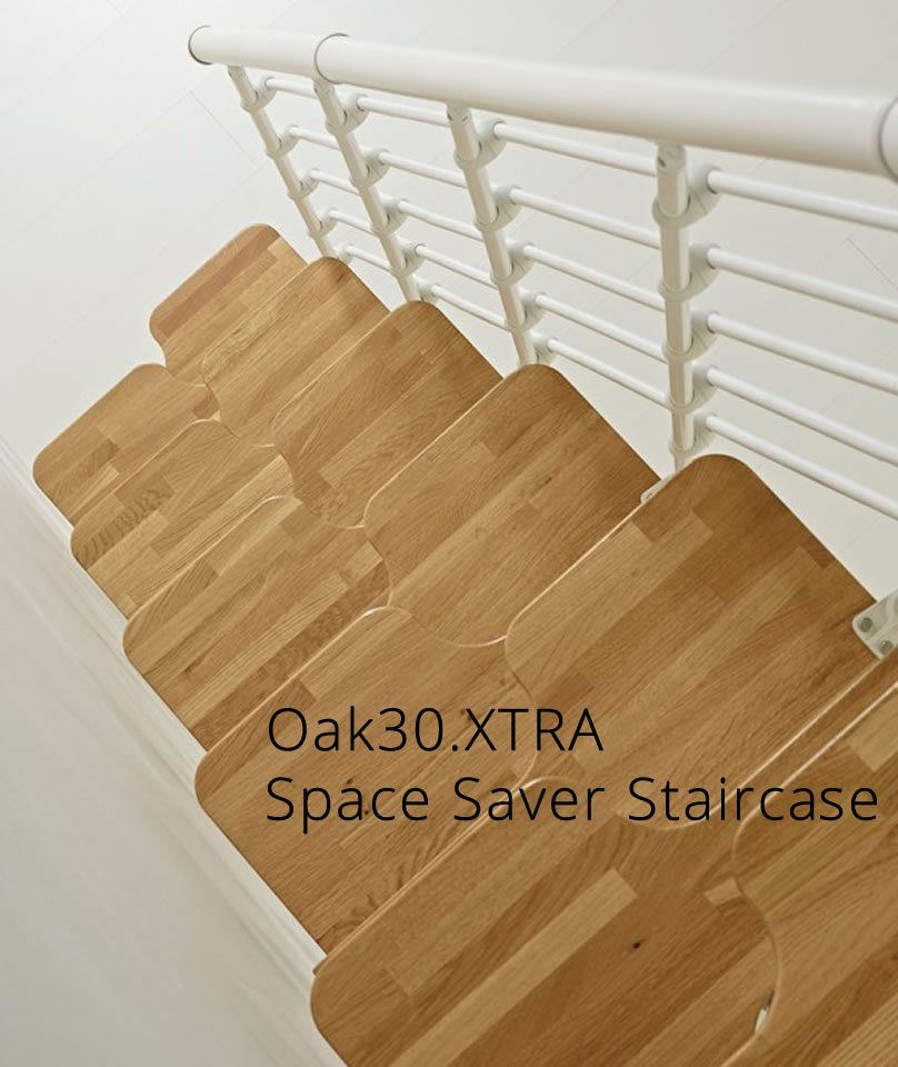 Prefab DIY Stairs And Kits | Staircase Ideas Online