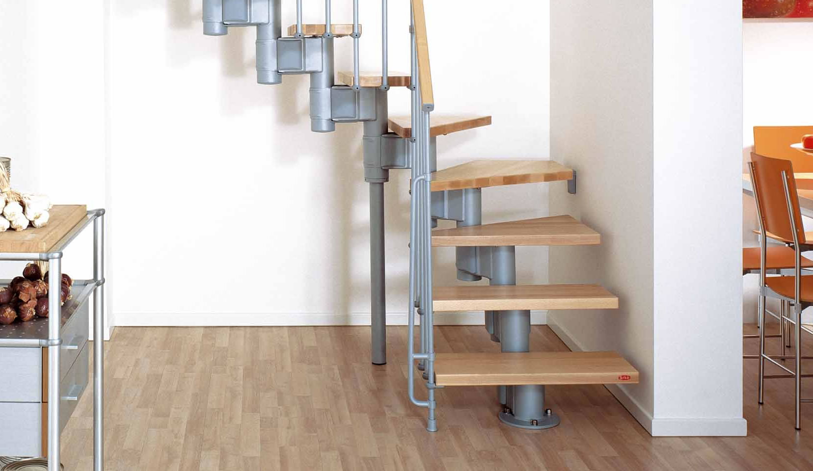 prefab diy stairs and kits staircase ideas online rh us fontanotshop com
