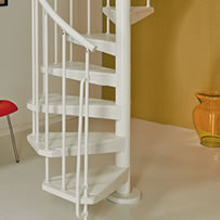 the right special offers for interior and exterior staircases