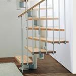 winder-stairs